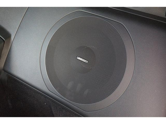 2008 Nissan 350Z Enthusiast photo