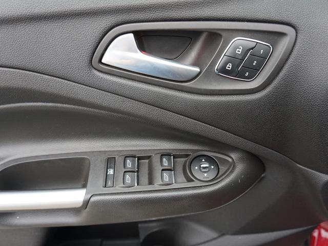 2014 Ford Escape Titanium photo