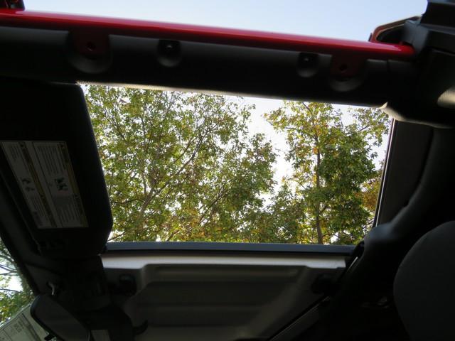2020 Jeep Gladiator Sport S 4X4 photo