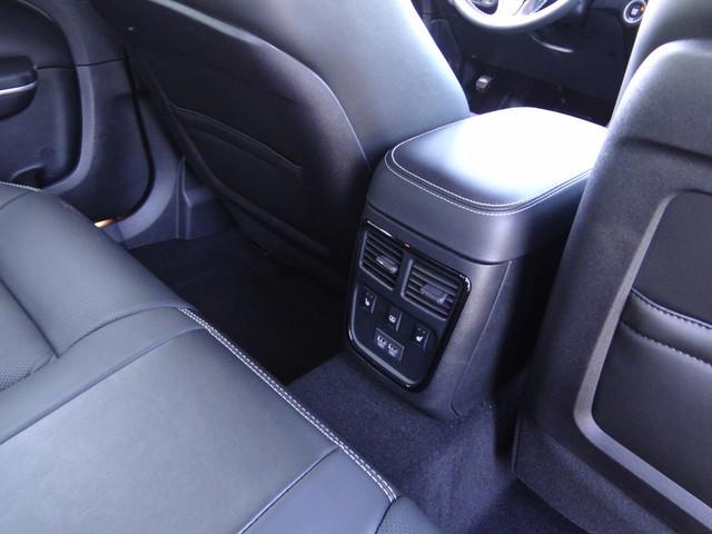 2019 Chrysler 300 300S RWD photo