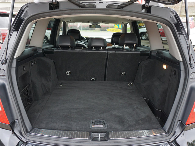 2012 Mercedes-Benz GLK-Class GLK350 photo